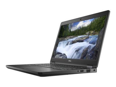 Dell Latitude 5490 - 35.6 cm (14