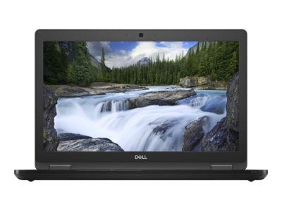 Dell Latitude 5590 - 39.624 cm (15.6