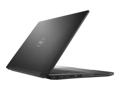 Dell Latitude 7390 2-in-1 - 33.8 cm (13.3