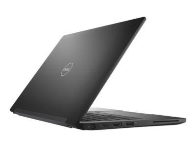 Dell Latitude 7390 - 33.8 cm (13.3