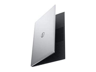 Dell Precision Mobile Workstation 5530 - 39.652 cm (15.6