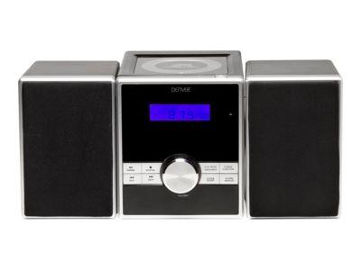 DENVER MCA-230MK2 - Microsystem