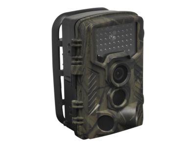 DENVER WCT-8010 - Kameraverschluss