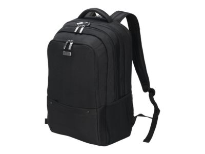 DICOTA Eco Backpack SELECT - Notebook-Rucksack