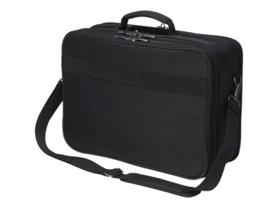 DICOTA Multi Twin ECO SELECT Notebook-Tasche