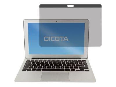 DICOTA Secret 2-Way Notebook-Privacy-Filter