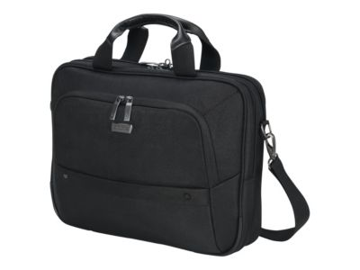 DICOTA Top Traveller ECO SELECT - Notebook-Tasche