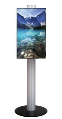 Digital Signage Varation 160 Stand Alone, 32