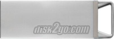 disk2go USB-Stick tank, 32 GB
