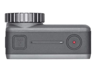 DJI Osmo Action - Action-Kamera