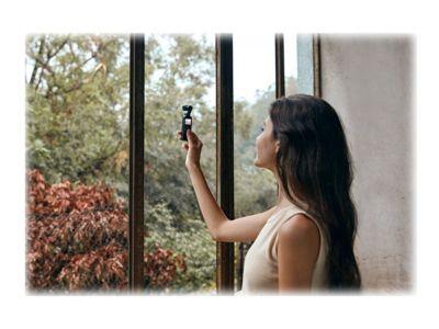 DJI Osmo Pocket - Action-Kamera