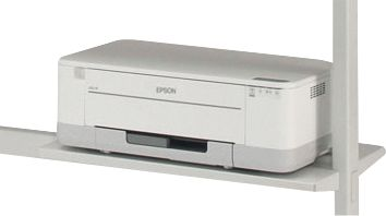 Druckerplatte Plus zu N-20S7N-20W