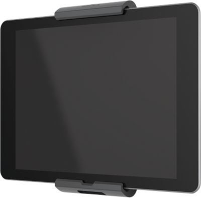 DURABLE Tablet wandhouder HOLDER WALL