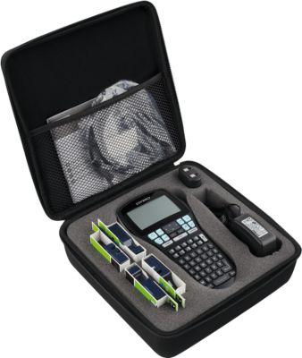 DYMO® Beschriftungsgerät LabelManager 420P