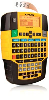 DYMO® Beschriftungsgerät RHINO 4200