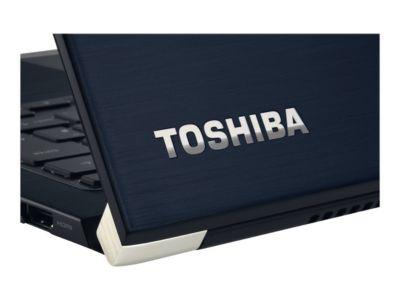Dynabook Toshiba Portégé X30-E-143 - 33.8 cm (13.3