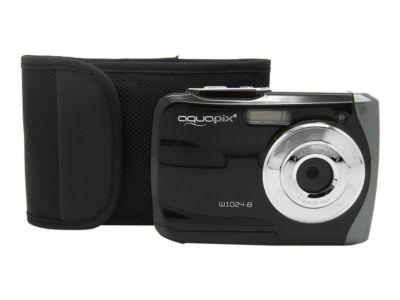 Easypix Aquapix W1024 Splash - Digitalkamera