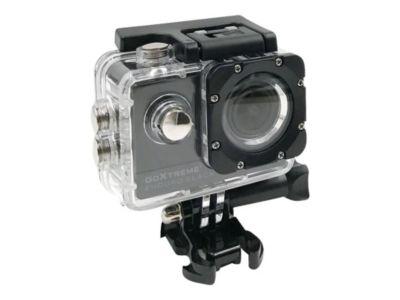 Easypix GoXtreme Enduro Black - Action-Kamera