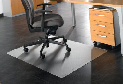 Ecogrip® beschermingsmat, voor harde vloer, 900 x 1200 mm