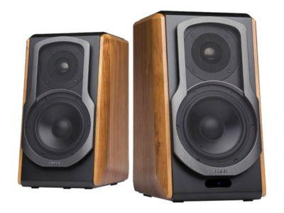 Edifier S1000DB - Lautsprecher - kabellos