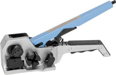Eenhendel-comb.-spanapp.13 mm