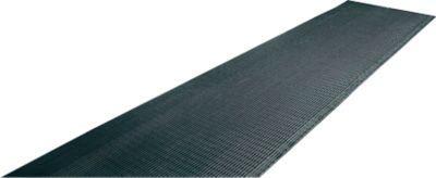 EHA-Industrierost +11, 600 mm, 10 m Rolle