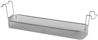 Einhängekorb K 6 BL, für Ultraschall-Reinigungsgerät SONOREX SUPER