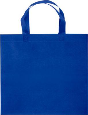 Einkaufstasche Nox, blau