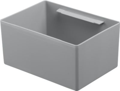 Einsatzkasten EK 4041, grau