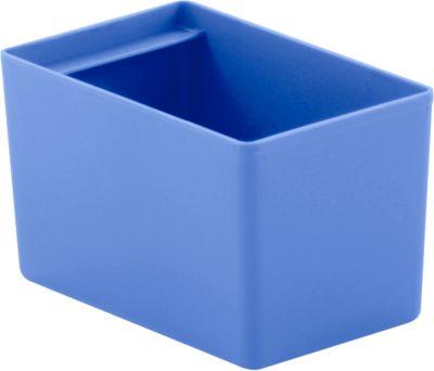 Einsatzkasten EK 6161, blau