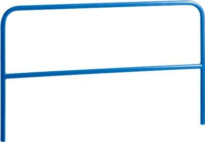 Einsteckbügel für Wagen L 1000 x B 700 mm