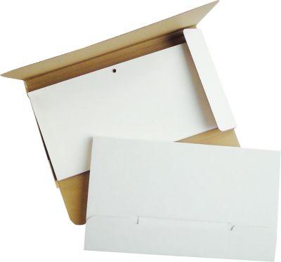 Einzelverpackung für 3-Monats-Kalender