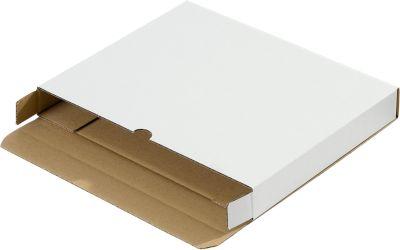 Einzelverpackung für Manager-Timer