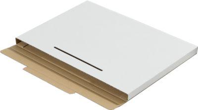 Einzelverpackung
