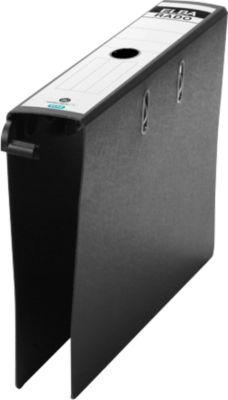ELBA Hängeordner rado, DIN A4, Karton, Rückenbreite 75 mm