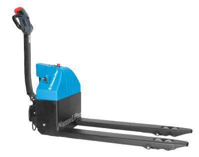 Elektro-Deichselstapler E-BF