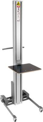 Elektronische lift WP90, draagvermogen 90 kg