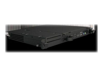 Elo Computer Module ECMG2B-i5 - Digital Signage-Player
