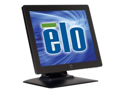 Elo Desktop Touchmonitors 1523L iTouch Plus - LED-Monitor - 38.1 cm (15