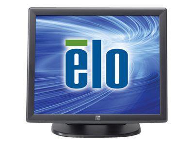 Elo Desktop Touchmonitors 1915L AccuTouch - LCD-Monitor - 48.3 cm (19