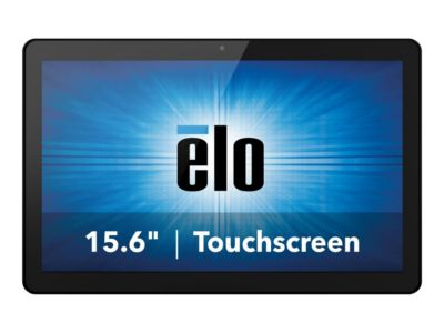 Elo Interactive Signage I-Series - LED-Monitor - Full HD (1080p) - 39.6 cm (15.6