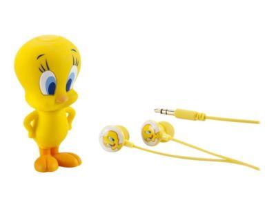 EMTEC Looney Tunes Tweety - Digital Player