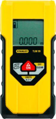 Entfernungsmesser TLM165