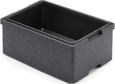 EPP-isolatiebox voor isolatiebakken, 28 l
