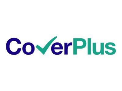Epson Cover Plus RTB service - Serviceerweiterung - 3 Jahre - Bring-In