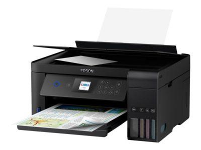 Epson EcoTank ET-2750 - Multifunktionsdrucker - Farbe