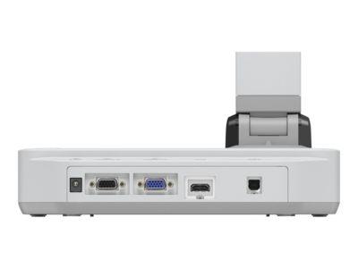 Epson ELPDC13 - digitale Dokumentenkamera
