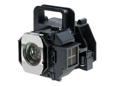 Epson ELPLP49 - Projektorlampe