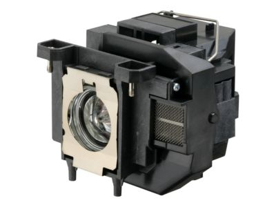 Epson ELPLP67 - Projektorlampe