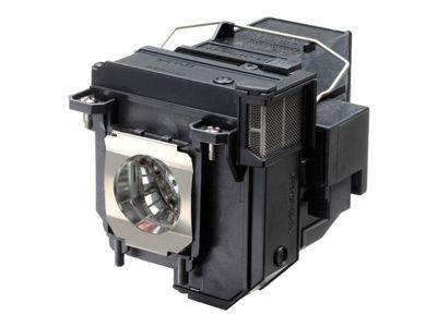 Epson ELPLP80 - Projektorlampe
